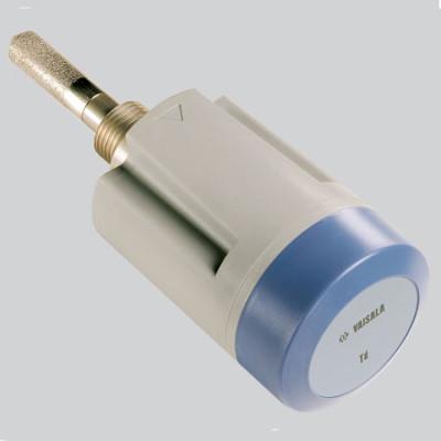 Vaisala DMT242 Dewpoint transmitter