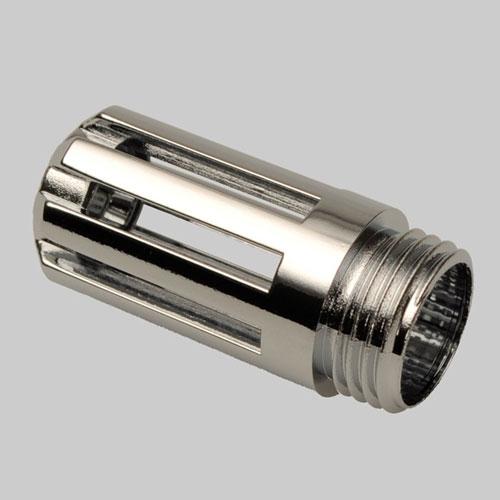 Vaisala DRW010522SP Sensor Protection
