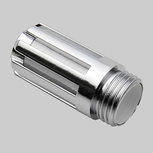 Vaisala DRW010525SP Sensor Protection