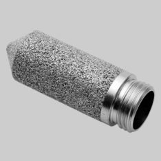 Vaisala HM46670SP Sensor Protection