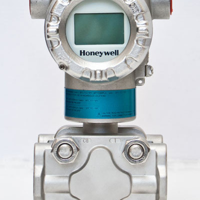 Honeywell STD800 all 316 Stainless steel design