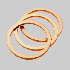 221524SP sealing rings