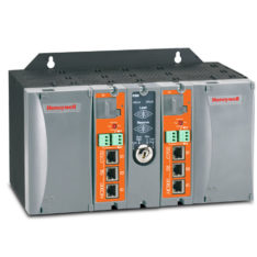 HC900 C70 CPU and comms unit SIL version