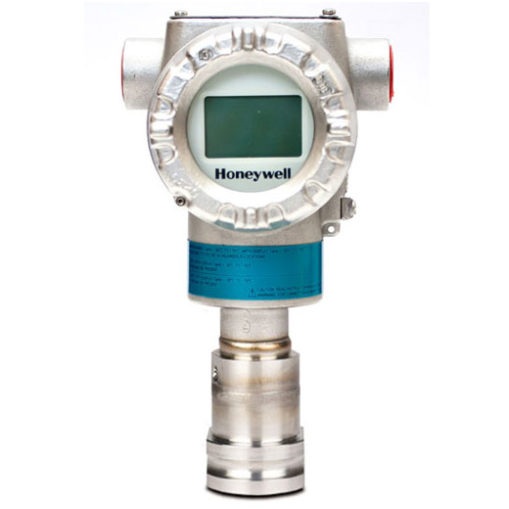 Honeywell STG800 Pressure Transmitter with Stainless Steel Electrical Head