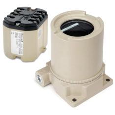 Honeywell STT350 Temperature transmitter for custody transfer