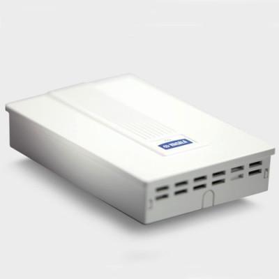 Vaisala GMW115 CO2 Transmitter for HVAC applications