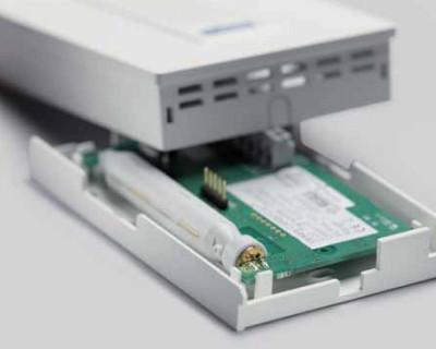 Vaisala GMW115 CO2 Transmitter