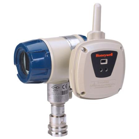 Honeywell ISA100 One Wireless Adapter - OWA