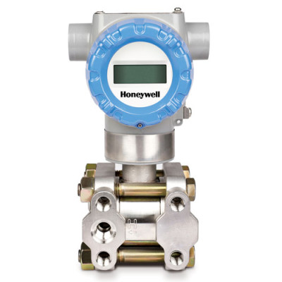 Honeywell STG700 / STA700 with dual kidney flange mount