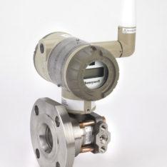 Honeywell XYR6000 ISA100 Wireless Hydrostatic Level Transmitters