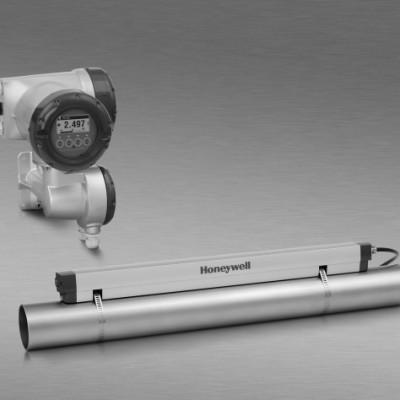Honeywell SONIC1000 Versaflow flowmeter ATEX version