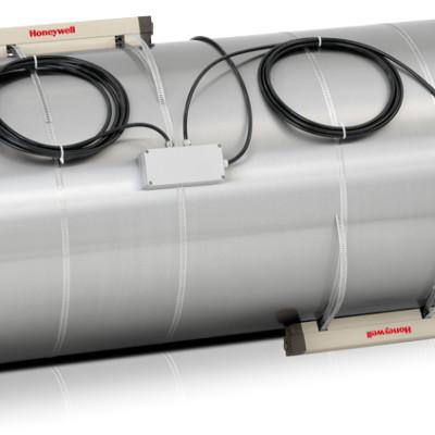 Honeywell SONIC1000 Ultrasonic flowmeter for large pipes