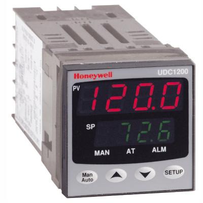 Honeywell UDC1200 Controller