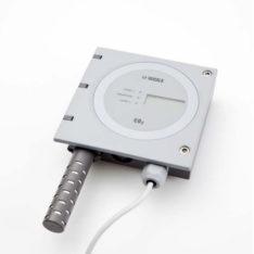 Vaisala GMT220 CO2 transmitter