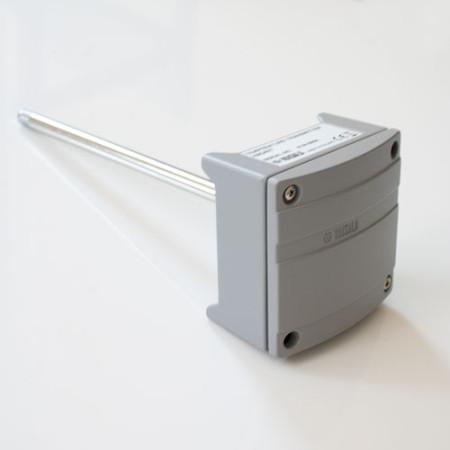 Vaisala HMD60 & HMD70 Duct Mount RH&T Transmitters