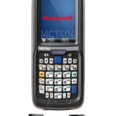 Honeywell MCT404 HART communicator docking (charge) station