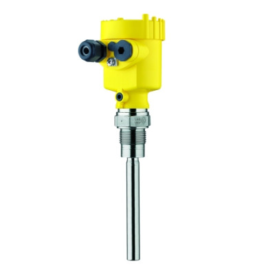 VEGAVIB61 Vibrating level switch for bulk solids