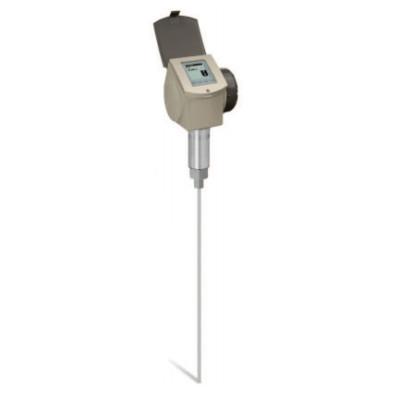 RM71 guided radar level transmitter