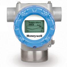 Honeywell STT850 SmartLine Temperature Transmitters