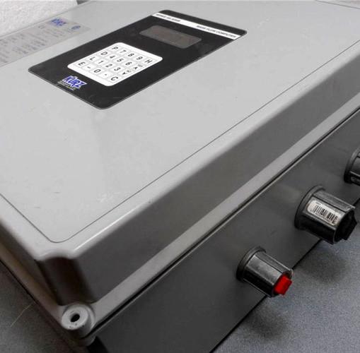 Kurz-ADAM-155-ISO