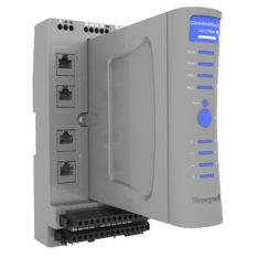 Honeywell RTU2020 Process Controller