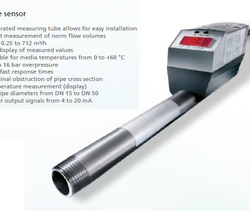 Schmidt SS30.30X Specifications