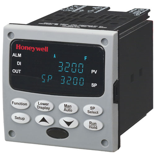 Honeywell UDC3200 Process Controller