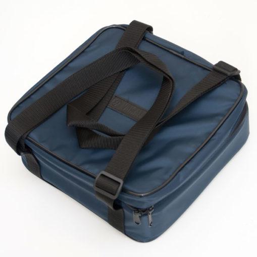 Vaisala HMK15, HM27032 Carry Case