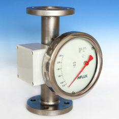 iMT Flowmeter