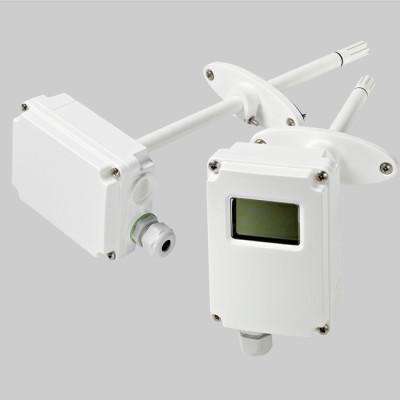 Vaisala HMD80 Duct Mount Transmitters