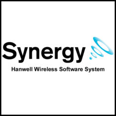 Hanwell Synergy Software