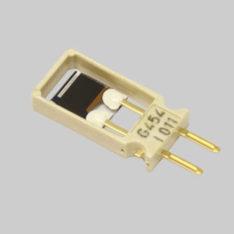Vaisala INTERCAP Humidity Sensor