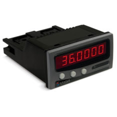 DM3600