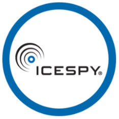 IceSpy Notion Wireless