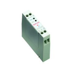 SEM1000 Loop Isolator