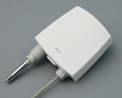 Vaisala HMT120 / HMT130 transmitter (blind)