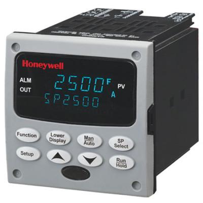 Honeywell UDC2500 Controller