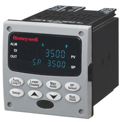 Honeywell UDC3500 Controller