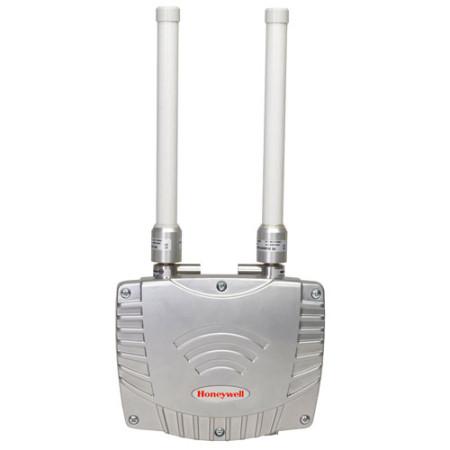 Honeywell ISA100 OneWireless FDAP Field Access Point