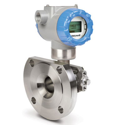 Honeywell STF800 Hydrostatic Level transmitter