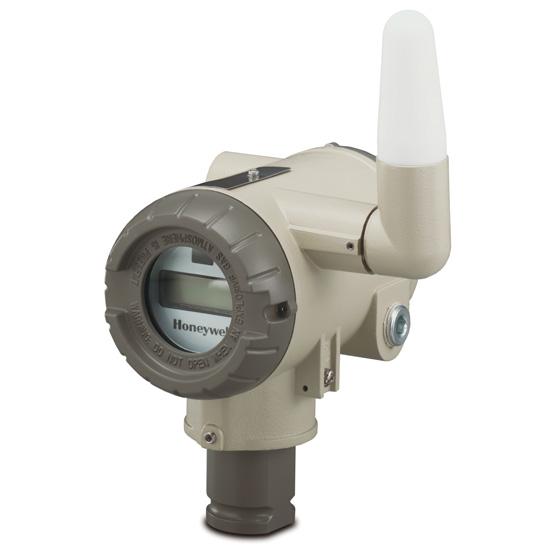 Honeywell XYR6000 Universal input/output transmitters