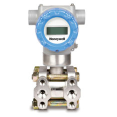 Honeywell STD700 Smartline differential pressure transmitter