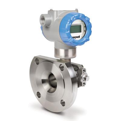 Honeywell STF700 Hydrostatic Level Transmitter