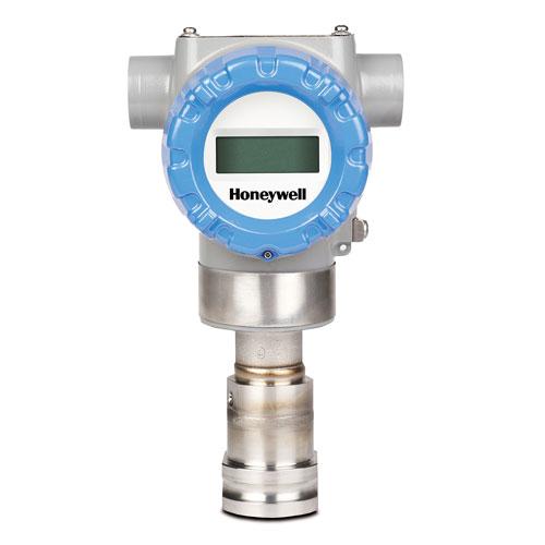 Honeywell STG700 / STA700 Pressure transmitter