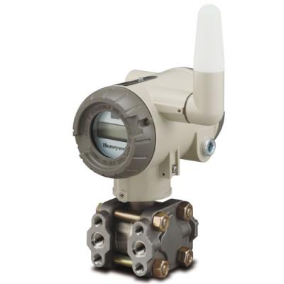 Honeywell XYR6000 ISA100 Wireless DP Transmitters