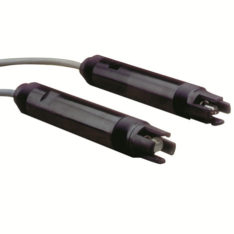 Honeywell Meredian II glass pH Sensors