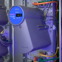 modular control systems archives process instrumentation rh fluidic ltd co uk Honeywell C300 Control Cabinet Honeywell C300 Control Cabinet