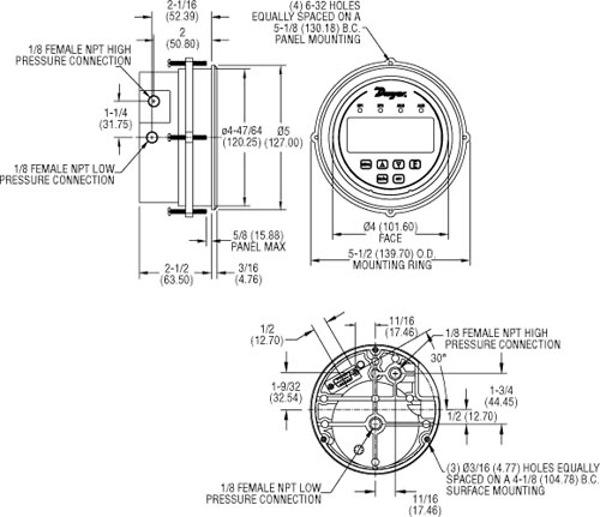 dwyer photohelic wiring diagram free download  u2022 oasis