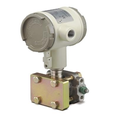 Honeywell STG944 and STG974 Pressure Transmitter