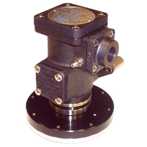 Titan PF261 Low Pressure Switch
